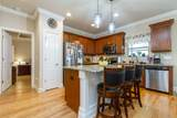 4406 Maplestone Ln - Photo 4