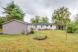 3832 Edwards Ave - Photo 3