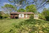 2036 Whitland Dr - Photo 2