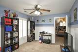 3021 Tybee Trl - Photo 29