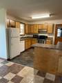 513 E Kings Rd - Photo 6