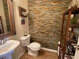 1022 Selous Dr - Photo 16