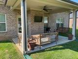 1022 Selous Dr - Photo 26