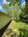 1509 Long Ave - Photo 21