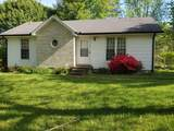 MLS# 2247909 - 144 Batey Cir in Brookside Park Recorded Subdivision in Dickson Tennessee - Real Estate Home For Sale