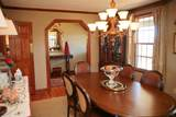 1480 Old Hunters Point Pike - Photo 30