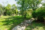 7813 Chester Rd - Photo 17