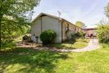 7813 Chester Rd - Photo 18