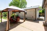 7813 Chester Rd - Photo 20