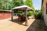 7813 Chester Rd - Photo 21