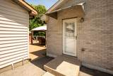 7813 Chester Rd - Photo 22