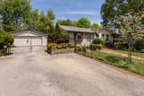 7813 Chester Rd - Photo 4