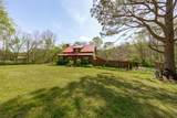 3510 Lewis Atkins Rd - Photo 24