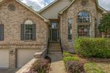 5145 W Oak Highland Dr - Photo 3
