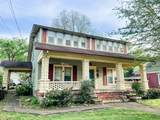MLS# 2248086 - 119 Wheeler St in None Subdivision in Portland Tennessee - Real Estate Home For Sale