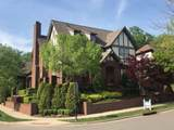 MLS# 2248089 - 301 Morning Mist Ln in Westhaven Sec 7 Subdivision in Franklin Tennessee - Real Estate Home For Sale