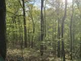 119 Blue Creek Ln - Photo 14