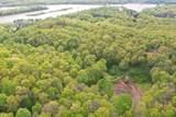 119 Blue Creek Ln - Photo 16