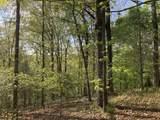 119 Blue Creek Ln - Photo 3