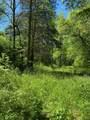119 Blue Creek Ln - Photo 24
