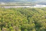 119 Blue Creek Ln - Photo 5