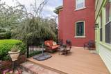 402 5th Ave - Photo 48