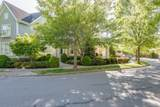 MLS# 2248127 - 724 Pearre Springs Way in Westhaven Sec 16 Subdivision in Franklin Tennessee - Real Estate Home For Sale