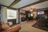 4217 Home Haven Dr - Photo 12