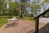 4217 Home Haven Dr - Photo 23