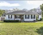 MLS# 2248168 - 120 Wagon Trl in Waldron Farms Sec 3 Subdivision in Murfreesboro Tennessee - Real Estate Home For Sale