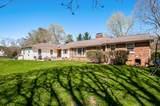 6236 Hillsboro Pike - Photo 48