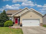 500 Berry Cir - Photo 1