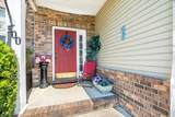 500 Berry Cir - Photo 2