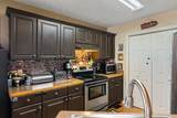 500 Berry Cir - Photo 11