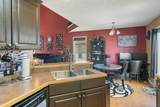 500 Berry Cir - Photo 12