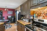 500 Berry Cir - Photo 13