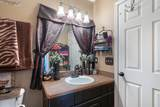 500 Berry Cir - Photo 18