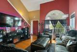 500 Berry Cir - Photo 3