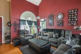 500 Berry Cir - Photo 4