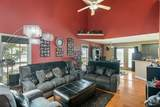 500 Berry Cir - Photo 5