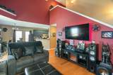 500 Berry Cir - Photo 6