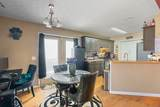 500 Berry Cir - Photo 8