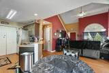 500 Berry Cir - Photo 9