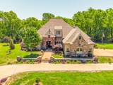 MLS# 2248203 - 6718 Arno Allisona Rd in Lillard Est Subdivision in College Grove Tennessee - Real Estate Home For Sale