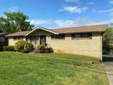 2730 Mossdale Dr - Photo 1