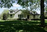 3528 Pleasant Valley Rd - Photo 2