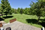 3528 Pleasant Valley Rd - Photo 27