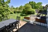 3528 Pleasant Valley Rd - Photo 29