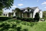 3528 Pleasant Valley Rd - Photo 4