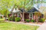 6613 Autumnwood Dr - Photo 3